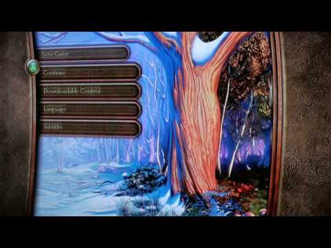 FABLE 2 RIDICULOUSLY EASY MONEY GLITCH