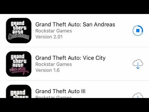 [NEW] Get All Games, Apps Free from App Store on iOS 11/10 (NO JAILBREAK/NO PC) iPhone, iPad, iPod
