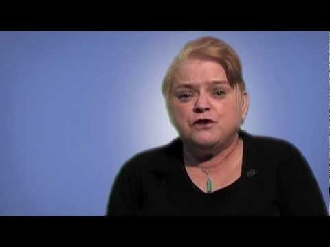 Gayle Slaughter - What I Look for in Applicants