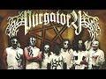 Download Video Kumandang Sholawat Asyghil oleh Purgatory Death Metal 3GP MP4 FLV