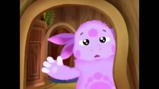 Отзывы о: Свинка Пеппа ДедМорозное настроение - Отдых