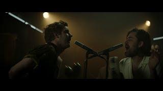 Balthazar - Entertainment (Official Video)