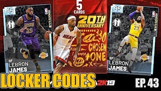 764449682f9d pink diamond lebron james locker code Videos - 9tube.tv