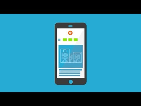 Why You Need a Mobile Marketing Strategy   Mobile   ReachLocal