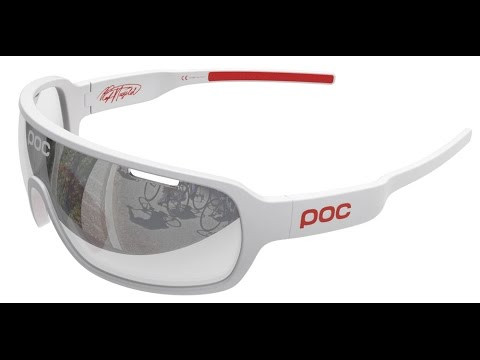 148cbc82990 Oakley Over the Top Sunglasses OTT with Ruby Red Iridium Lenses ...