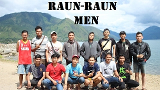 Raun-Raun Men Japre  - (PC Only)