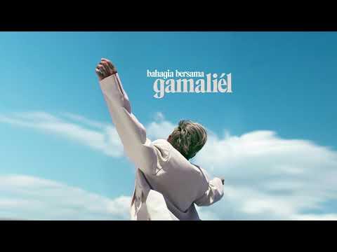 Gamaliel Bahagia Bersama