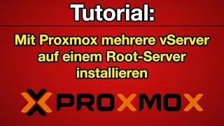 Proxmox Cluster at OVH - PakVim net HD Vdieos Portal