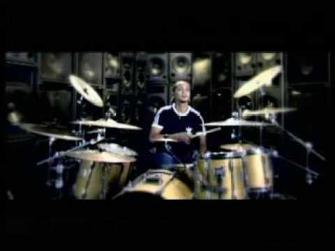 Download ADA Band - Biarkan Ku Pergi MP3 Gratis