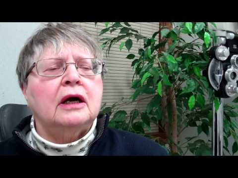Vision Rehabilitation for Stroke Victims | Wow Vision Therapy