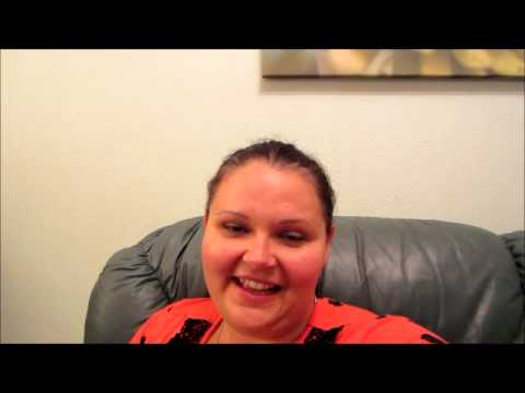 Video diary 6 at Obsidian Retreat