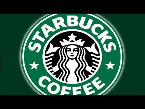 What Starbucks' Original Name Was + More Surprising Brand & Company Secrets