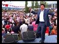 Download  Yildirim  Halay Potporİ 1 KuŞburnu MP3,3GP,MP4