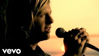 Switchfoot - Dare You To Move (Official Alt. Version)