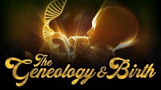 [EP02] When Muhammad (ﷺ) Was Born - Story Of Muhammad (ﷺ) - #SeerahSeries – Dr. Yasir Qadhi