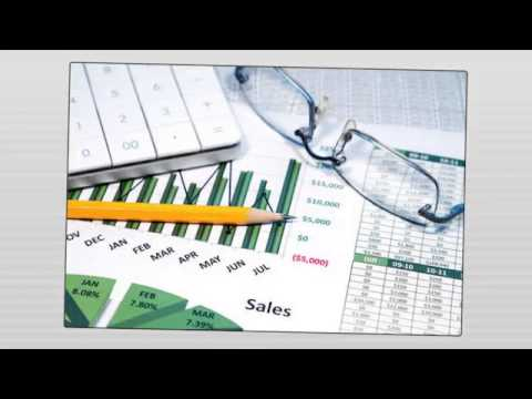 Accounting | Manhattan, NY - Robert A. Woloshen CPA, PC