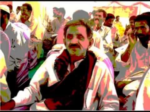 Xxx Mp4 Qandeel E Pema Balochi Song Arif Baloch 3gp Sex