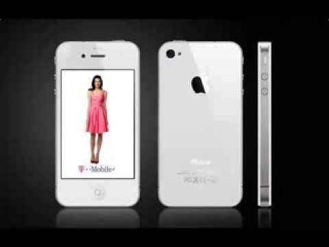 How to Remove iPhone 4S Backup Password