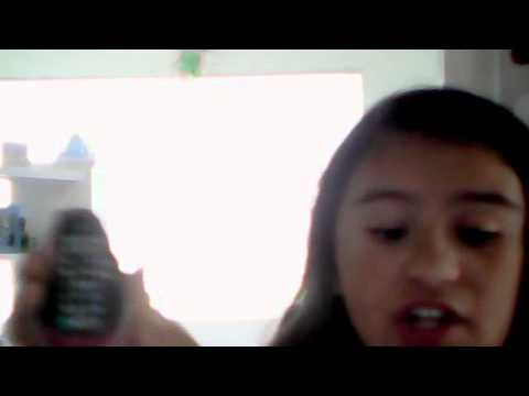 how 2 make a pear phone