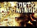Fort Minor Full Album Best Songs