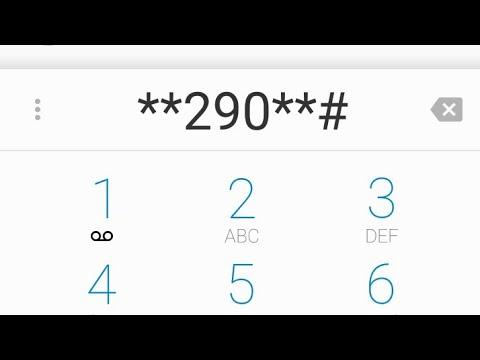 ,,,Best secreat,,,  APNI girlfriend k phone number ko divert kare apne phone s or le call ki jankari