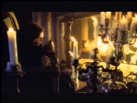 MeatLoaf - I'd Do Anything For Love (Official Video) HD