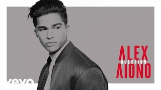 Alex Aiono - Question (Audio)