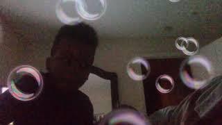 Chance Carpenter Vlog 2