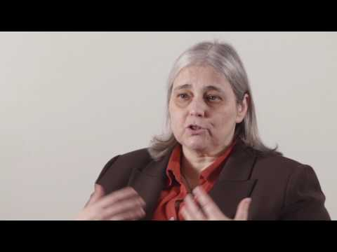 What is Advanced/Metastatic Breast Cancer?