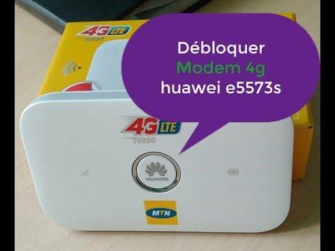Huawei e5573s UNLOCK MODEM 4G