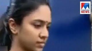 Kavya Madhavan and Meenakshi visits Dileep in jail | Manorama News