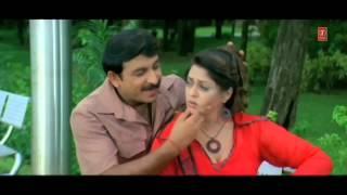 Metar Badal Gail [ Bhojpuri Video Song ] Tu Hamaar Hau