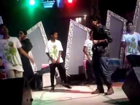 Xxx Mp4 Bom Shiva Ashish Boys Raping 3gp YouTube 3gp Sex