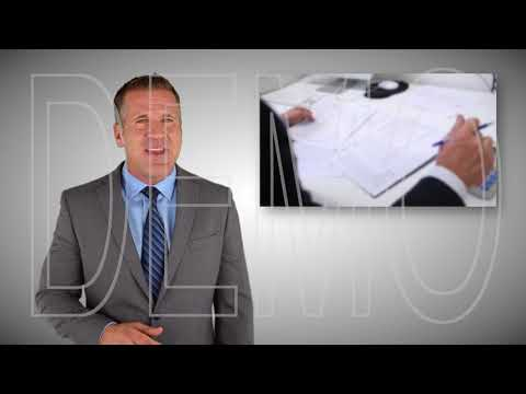 Credit Repair Video  - Video SEO Expert - Video SEO Services
