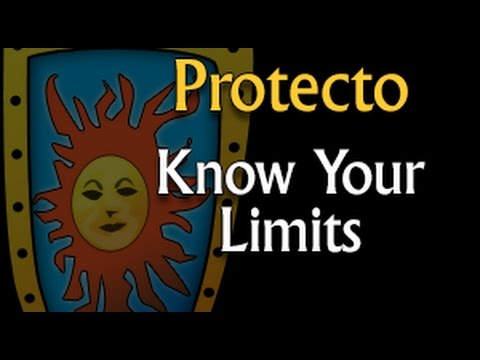Protecto: Know your Limits When it Comes to Gambling Online