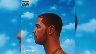 All Me ft. 2 Chainz and Big Sean - Drake (Nothing Was The Same)