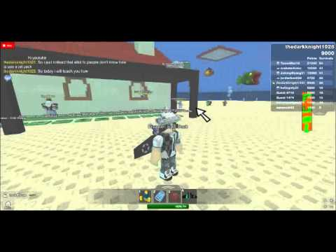 Roblox tutorial how to use a jet pack.