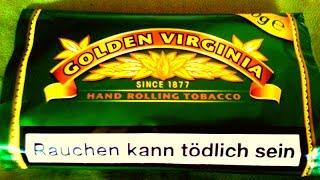 Golden Virginia Nedir Pakvimnet Hd Vdieos Portal