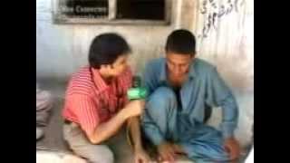 Khyber Watch. Da Ziaratuno Halaat.By INAM CHAMKANI.