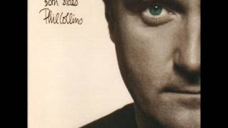 Phil Collins  Both Sides Of The Story