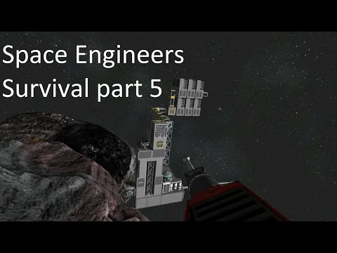 Space Engineers part 5, where can I find cobalt?
