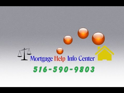 Long Island Foreclosure Defense Lawyer, Loan Modification Attorney and Mortgage Modification Lawyer