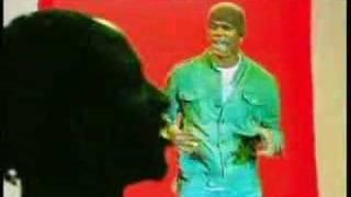 Mr Vegas ft Overmars Raging Bull