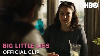 Download Big Little Lies: I Don't Know What to Do (HBO) Video