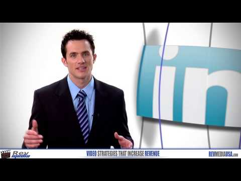 REV Media Video Strategies that Increase Revenue - Video Production Utah - What We Can Do for You
