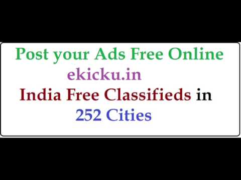 Hyderabad Movies Ticket Booking, Post Free Ads , ekicku in