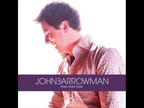 John Barrowman, From A Distance