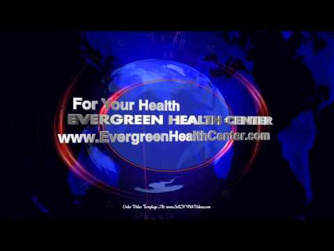 Video Intro For Health Care Industry, Doctors, Medical Practice