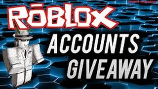 Meganplays Roblox Account Password Rich Account Password Free Robux Included