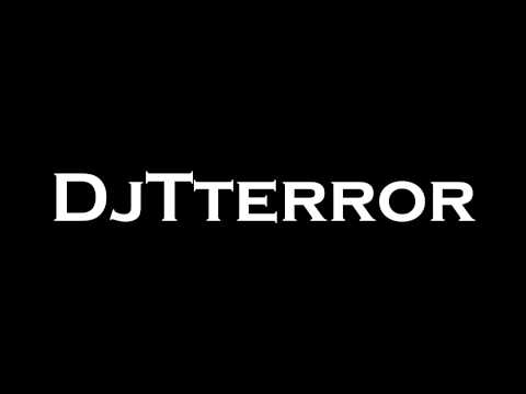 DJTterror - Lazy